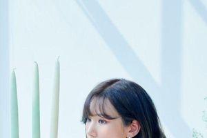 Tác giả bài mới của MIN - Nguyễn Phúc Thiện lên tiếng về nghi án đạo 'And One' (Taeyeon): Chỉ là chung vòng hòa thanh!