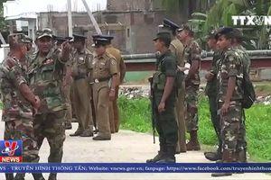 Sri Lanka tiêu diệt nhiều phần tử cực đoan