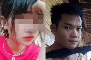 Hoàn cảnh đáng thương của thiếu nữ 15 tuổi bị anh ruột sát hại ở Điện Biên