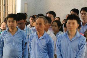 Đắk Lắk: Cán bộ ngân hàng đối diện án tử hình với tội lừa đảo chiếm đoạt tài sản