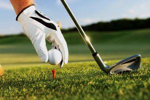 Người mới chơi golf nên chơi như thế nào cho hiệu quả?