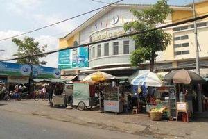 Kiên Giang: Tiểu thương khởi kiện chủ chợ Bắc Sơn