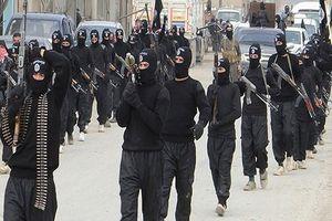 Điều gì sẽ xảy ra nếu IS và Al-Qaeda hợp nhất?