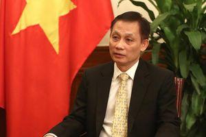 Chuyến công tác của Thủ tướng đạt được nhiều kết quả quan trọng