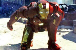 6 câu hỏi lớn 'Avengers: Endgame' để lại cho khán giả