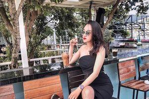 Tránh nóng ngày hè tại những quán cà phê view đẹp ở Phú Quốc