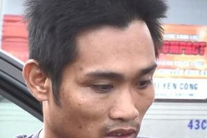 Vụ cha giết con 8 tuổi vứt xác xuống sông Hàn: Diễn biến 'nóng' mới