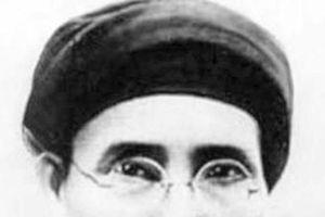Bài Thơ cuối cùng của cụ Phan Bội Châu qua hồi ký của Nhà báo Quang Đạm (1913 - 1999)