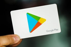 Google cấm nhà phát triển ứng dụng có hơn 600 triệu lượt tải