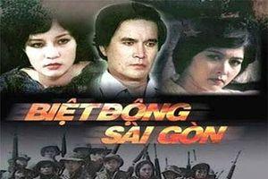 Tìm hiểu dàn diễn viên 'Biệt động Sài Gòn' sau 32 năm ra mắt