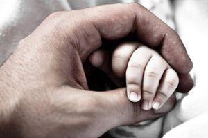 Thế gian này, người cô độc nhất là cha, ít được ca tụng nhất cũng là cha