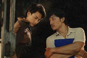 Phim 'Song Lang' thắng giải biên kịch tại Liên hoan phim ASEAN