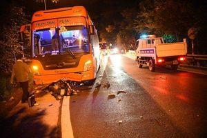 Số liệu mới nhất về tình hình tai nạn giao thông trong ngày nghỉ lễ thứ 2