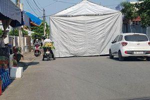 Hiệu trưởng dựng rạp dài trăm mét, hết 3 ngày 3 đêm giữa lòng đường để làm đám cưới cho con gái