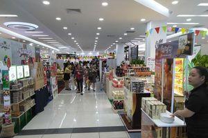 Hơn 20 thương hiệu cà phê Việt nổi tiếng góp mặt tại Lễ hội Cà phê