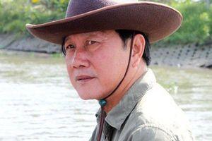 Ông Dương Ngọc Minh vực HVG thế nào khi mức thuế bán phá giá cá tra Mỹ tăng vọt?