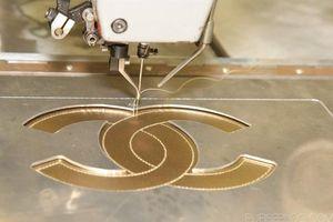 Túi xách nghìn đô của Chanel được sản xuất thế nào?
