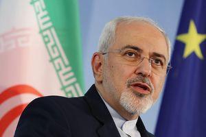 Iran dọa rút khỏi hiệp ước chống phổ biến hạt nhân để phản đối Mỹ