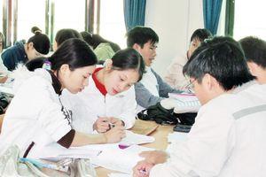 Gắn kết cơ sở giáo dục đại học và doanh nghiệp: Cần cách làm mới