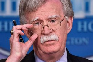 Mỹ muốn 'diễn solo', không muốn đàm phán nhiều bên với Triều Tiên