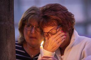 Tấn công thù hận tôn giáo liên tiếp tại Mỹ