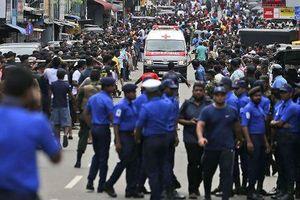 Cảnh báo nguy cơ khủng bố theo kịch bản Sri Lanka tại thiên đường du lịch Maldives