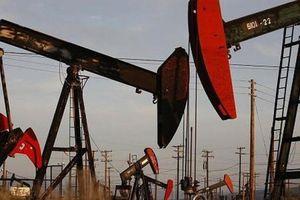 Giá dầu thế giới 29/4: Xuất hiện nhân tố hỗ trợ, giá dầu tạm thời ổn định