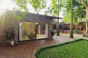 Lợi thế của homestay Việt Nam là nguồn cung khổng lồ từ bất động sản
