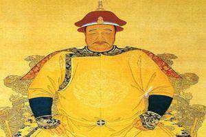 Ly kỳ chuyện chặt đứt long mạch rúng động lịch sử Trung Quốc