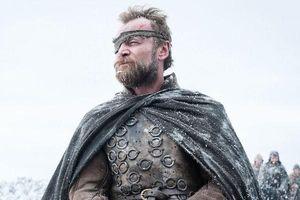 'Game of Thrones' mùa 8 tập 3: Những nhân vật tử nạn trong trận chiến thành Winterfell