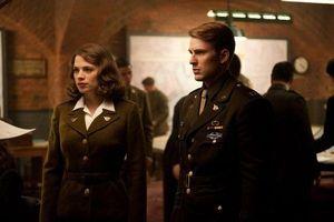 'Avengers: Endgame': Hại não chuyện 'du hành dòng thời gian'