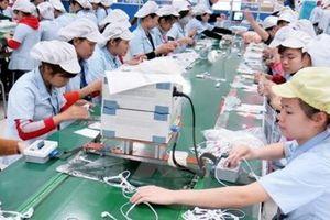 FDI: Cần chất lượng chứ không phải số lượng