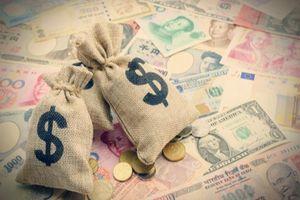 Vì sao giới siêu giàu chuộng giữ tiền mặt, sở hữu nhiều hộ chiếu?