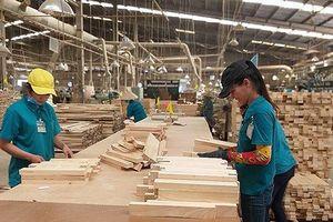 Sản xuất công nghiệp tăng 9,2%, vẫn đang trong xu thế tích cực