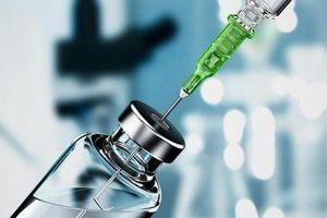 Cấp cứu bệnh nhân ung thư bỏ viện về chữa thuốc nam
