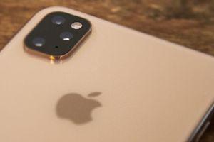 Loạt tính năng hot trên iPhone 11 xuất hiện trong video mới