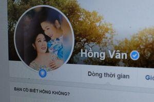 Sự thật về dịch vụ bật khiên bảo vệ Facebook tại Việt Nam