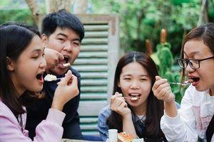 5 quán cà phê ngay gần Hồ Xuân Hương cho du khách đến Đà Lạt