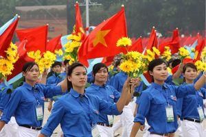 Nguyên Viện trưởng Viện Lịch sử Đảng - PGS.TS Nguyễn Mạnh Hà: Điểm tựa lòng dân, bài học còn nguyên giá trị