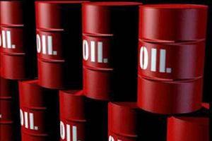 Giá dầu hôm nay 30.4: Mỹ gây sức ép tăng nguồn cung, giá dầu giảm nhẹ