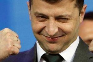 Tin thế giới: Bộ sậu của Zelensky đe dọa tấn công nơi không ngờ tới