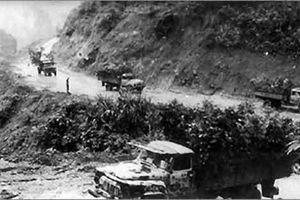 'Kỳ tích' có một không hai trong chiến dịch Hồ Chí Minh