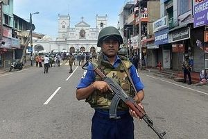Sri Lanka bãi bỏ lệnh cấm đối với các nền tảng truyền thông xã hội