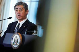 Nhật Bản đưa tên lửa tầm xa ra đảo để đối phó Trung Quốc