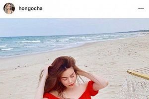 Hồ Ngọc Hà chính thức lên tiếng về tin đồn mang thai với Kim Lý