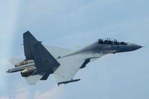 Lạ đời Malaysia muốn mua vũ khí Nga bằng dầu cọ