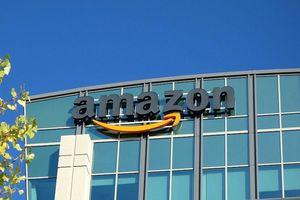 Amazon Pay ra mắt ở Ấn Độ