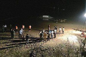 Vụ 3 chị em đuối nước thương tâm trên sông Hiếu: Thi thể 2 nạn nhân bị cuốn xa cả cây số