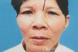Nữ quái cùng chồng 'phối hợp' móc túi ở cổng bệnh viện Bạch Mai