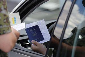 Nga sẽ mở thêm điểm nhận hồ sơ nhập tịch của dân Ukraine